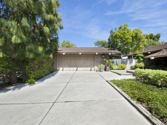 465 Dartmoor St, Laguna Beach, CA 92651