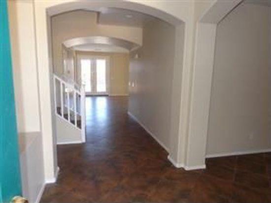 6635 W Harwell Rd, Laveen, AZ 85339