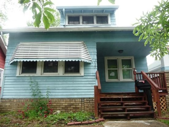 3623 W 129th St, Cleveland, OH 44111