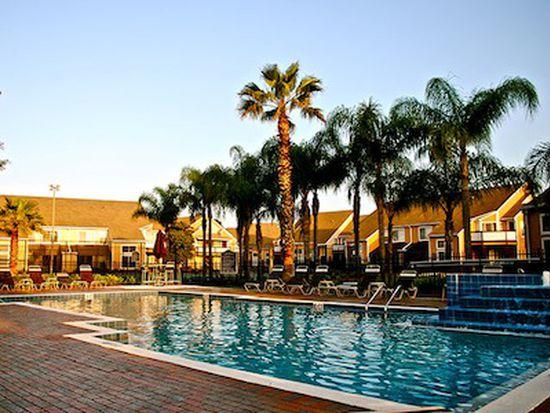 7745 Brandywood Cir, Winter Park, FL 32792