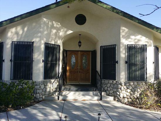 5589 N Edgemont Dr, San Bernardino, CA 92404