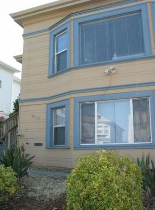 3418 West St APT C, Oakland, CA 94608