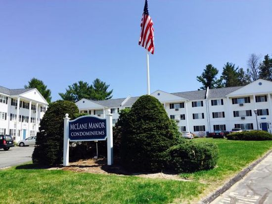 105 Portsmouth Ave # 29, Exeter, NH 03833