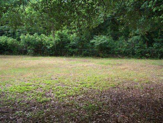 1505 SE 28th Pl, Gainesville, FL 32641