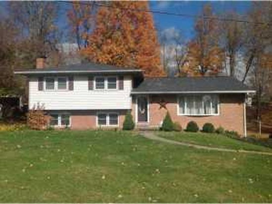 8 Old Orchard Dr, Mount Vernon, OH 43050