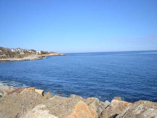 2 Gull Cove Ln, Rockport, MA 01966