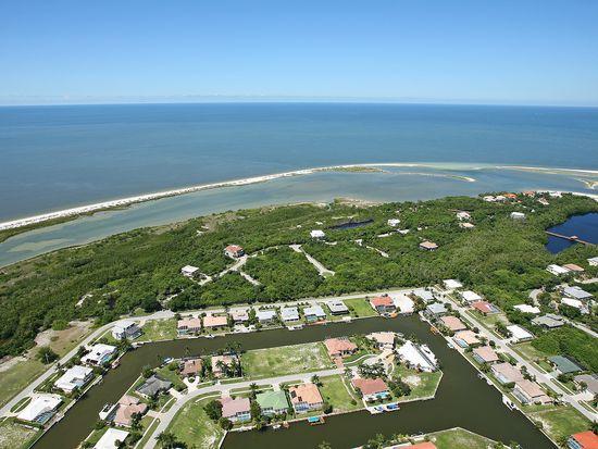 608 Waterside Dr, Marco Island, FL 34145