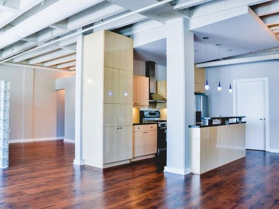 805 Peachtree St NE UNIT 307, Atlanta, GA 30308