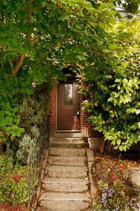 2953 SE Hawthorne Blvd, Portland, OR 97214