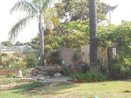 4610 Mount Armet Dr, San Diego, CA 92117