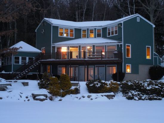 41 Stoney Brook Rd, Meredith, NH 03253