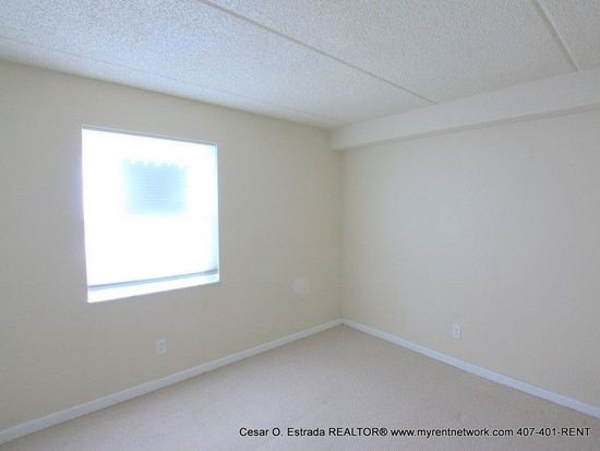 211 Lewfield Cir, Winter Park, FL 32792