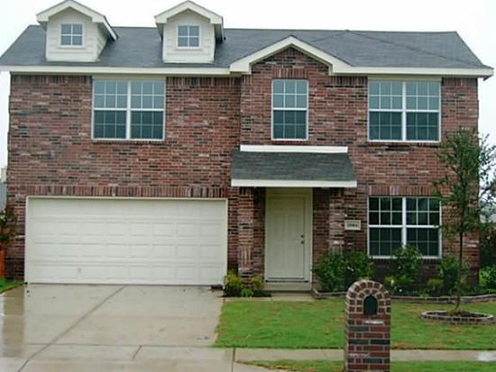 10464 Winding Passage Way, Fort Worth, TX 76131