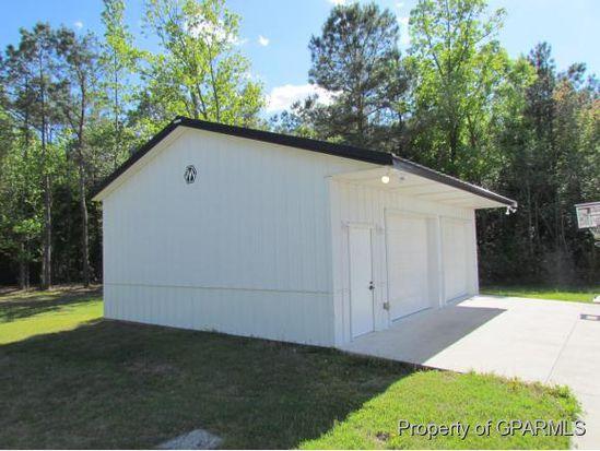 1862 Ivy Rd, Greenville, NC 27858
