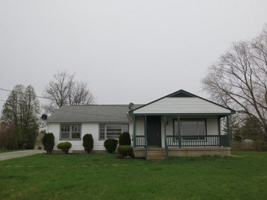 7004 Coffman Rd, Indianapolis, IN 46268