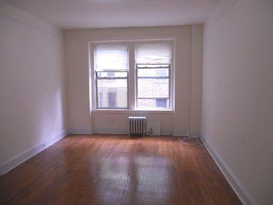 74 Hicks St APT 4, Brooklyn, NY 11201