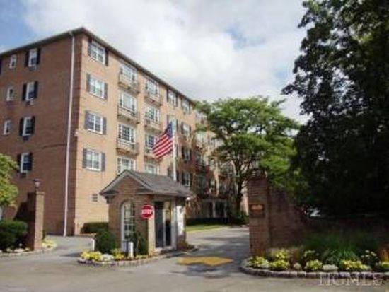 2 Consulate Dr APT 1O, Tuckahoe, NY 10707