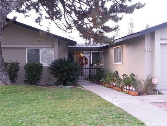 3421 Royalton Ave, Modesto, CA 95350