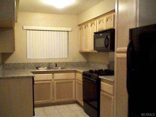 240 W Verdugo Ave APT C, Burbank, CA 91502