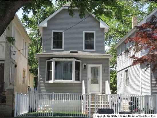 106 Arlington Ave, Staten Island, NY 10303
