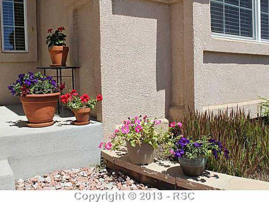 7522 Sable Dr, Colorado Springs, CO 80922