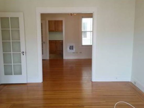 695 Greenwich St APT 5, San Francisco, CA 94133