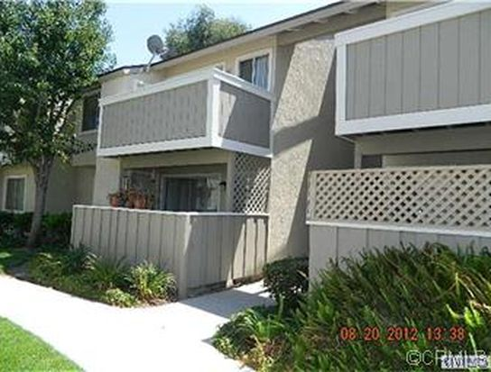 8552 Belmont St UNIT 44, Cypress, CA 90630