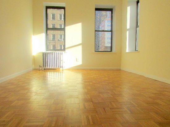 238 E 38th St, New York, NY 10016
