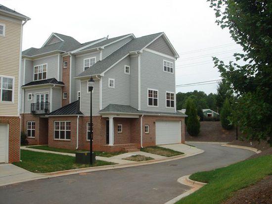 3805 Glenhaven Rd, Raleigh, NC 27606