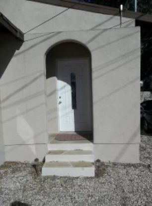 3418 E Fort Lowell Rd, Tucson, AZ 85716