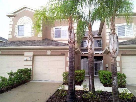 18116 Nassau Point Dr, Tampa, FL 33647