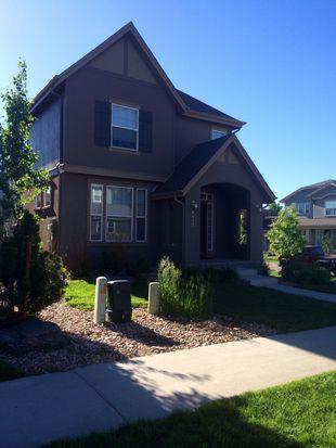 4112 Westcliffe Ct, Boulder, CO 80301