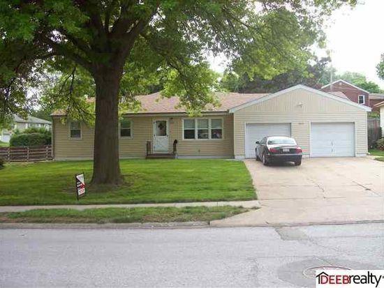 3026 Westgate Rd, Omaha, NE 68124