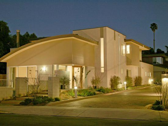 142 N Rios Ave, Solana Beach, CA 92075