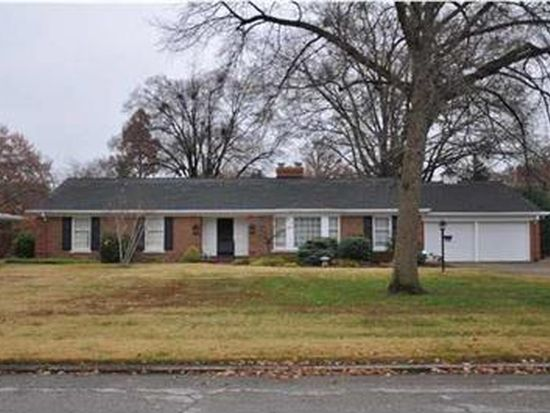 900 S Colony Rd, Evansville, IN 47714