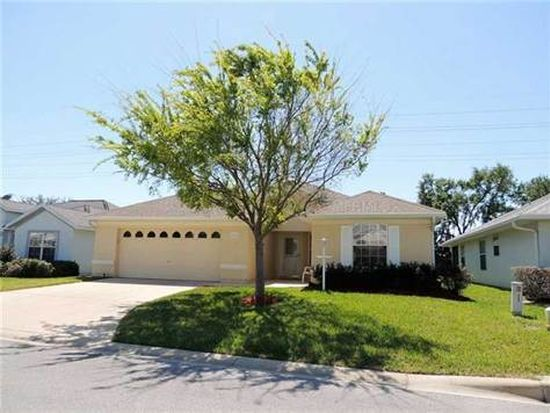 17938 SE 115th Cir, Summerfield, FL 34491