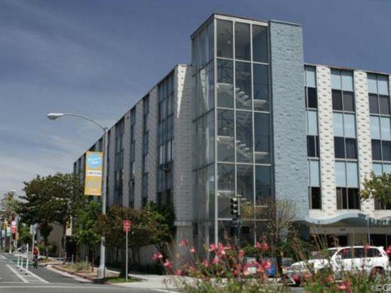 250 Linden Ave UNIT 305, Long Beach, CA 90802