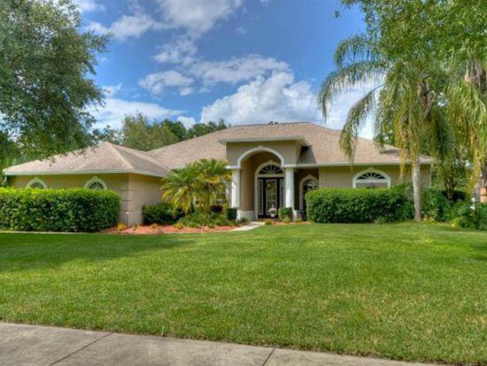 1454 Kensington Woods Dr, Lutz, FL 33549
