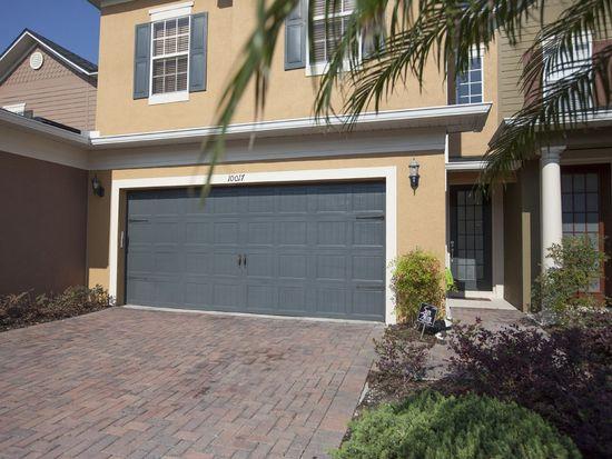 10017 Moorshire Cir, Orlando, FL 32829