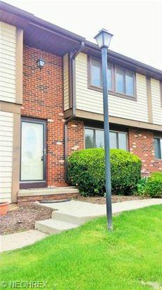 922 Hampton Ridge Dr, Akron, OH 44313