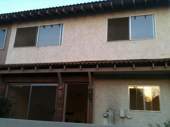 1203 Ramona Dr, Thousand Oaks, CA 91320