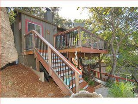 220 Winding Way, San Carlos, CA 94070