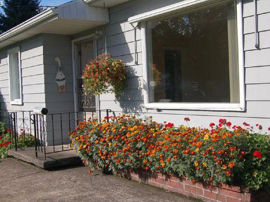 225 SE 196th Ave, Portland, OR 97233