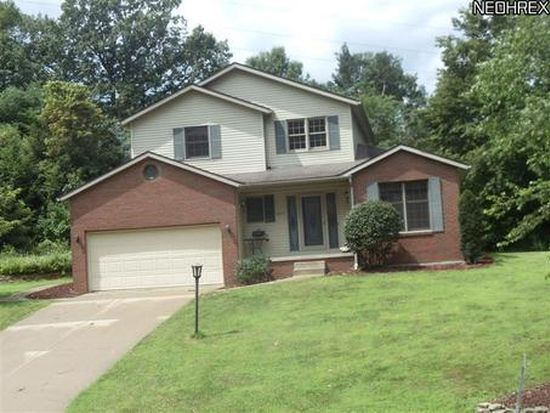 2415 Elm Hill Dr NW, Dover, OH 44622