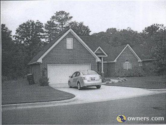 1847 Joye Pass, Auburn, AL 36830