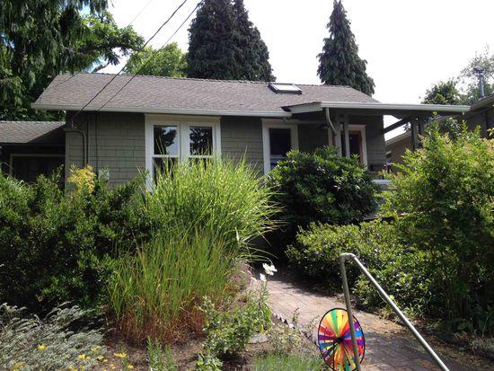 6012 29th Ave NE, Seattle, WA 98115