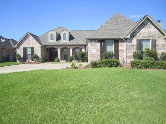 7880 Cobblestone Ct, Beaumont, TX 77713