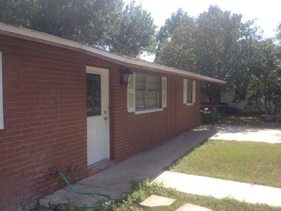 4203 N Coolidge Ave, Tampa, FL 33614