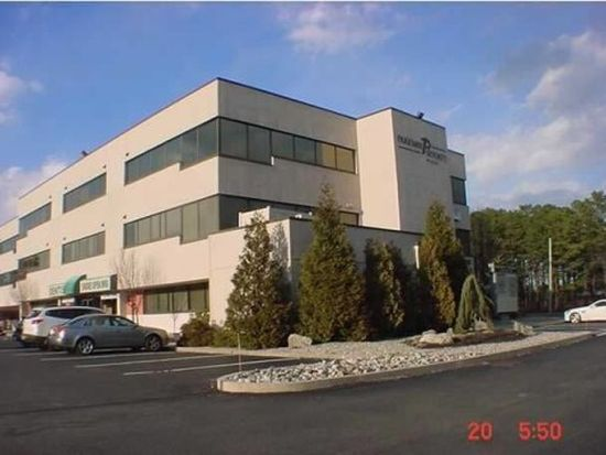 1255 Route 70 STE 21S, Lakewood, NJ 08701
