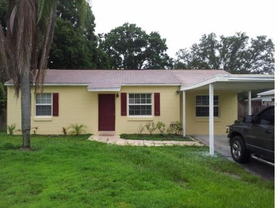 4420 W Lawn Ave, Tampa, FL 33611